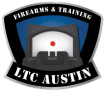LTC Austin