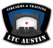LTC Austin – Online License to Carry