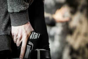 What You Need to Know about Open Carry in Texas